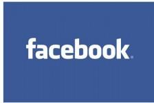 Design din facebook landingpage med WordPress