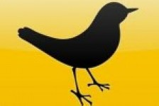 Tweetdeck.com