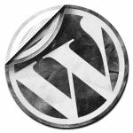 wordpress tips at www.wilhelmsen.tv