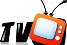 Nye funktioner på www.wilhelmsen.tv