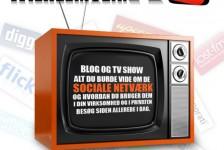 Wilhelmsen.tv er flyttet