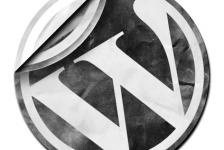 5 gode wordpress plugins